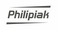 Philipiak