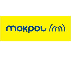 Logo Mokpol