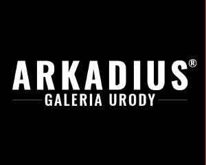 Galeria Urody Arkadius