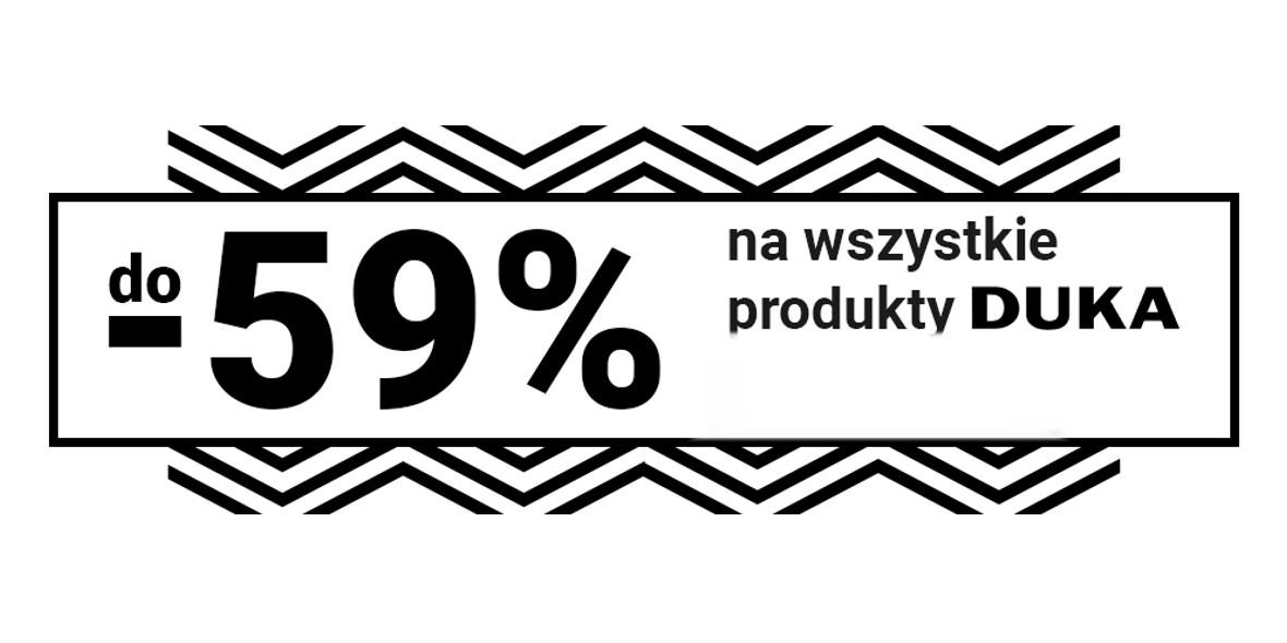 Do -59%