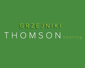 THOMSON24