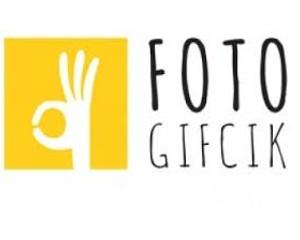 Logo Fotogifcik