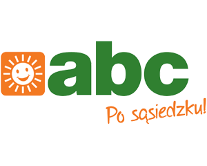 Gazetki abc