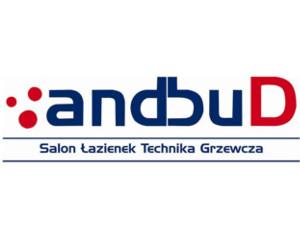 Logo Andbud