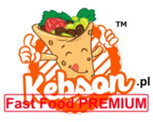 Logo KEBSON.pl