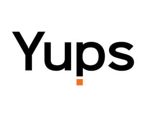 Logo Yups