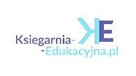 Logo Księgarnia Edukacyjna