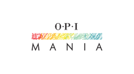 OPI MANIA