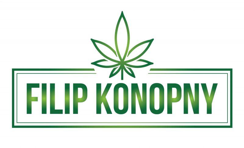 Filip Konopny