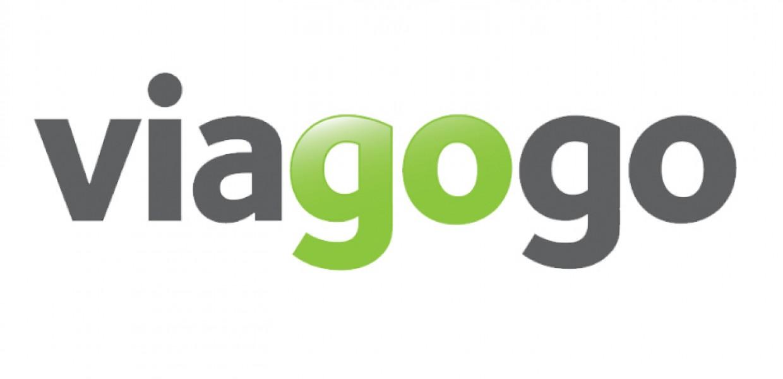 Cashback Viagogo