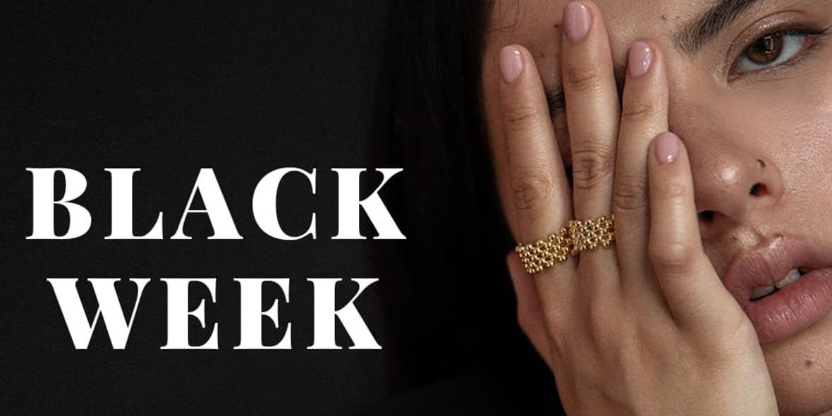 Ania Kruk:  2 + 1 na Black Week 24.11.2020