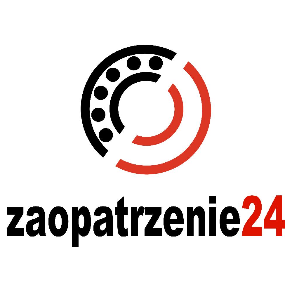 Logo Zaopatrzenie24.pl