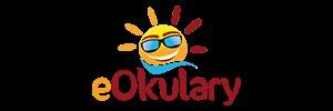 eOkulary.com.pl