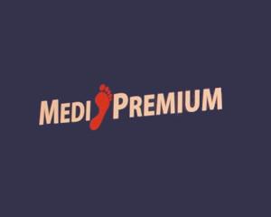Salon Medyczny Medipremium