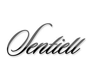 Sentiell Jewelry