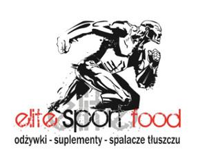 Elite Sport Food