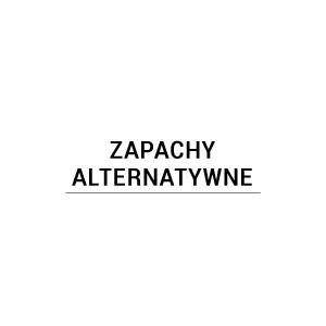 ZAPACHY ALTERNATYWNE