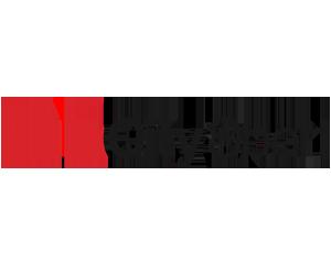 City Sport