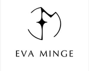Logo Eva Minge