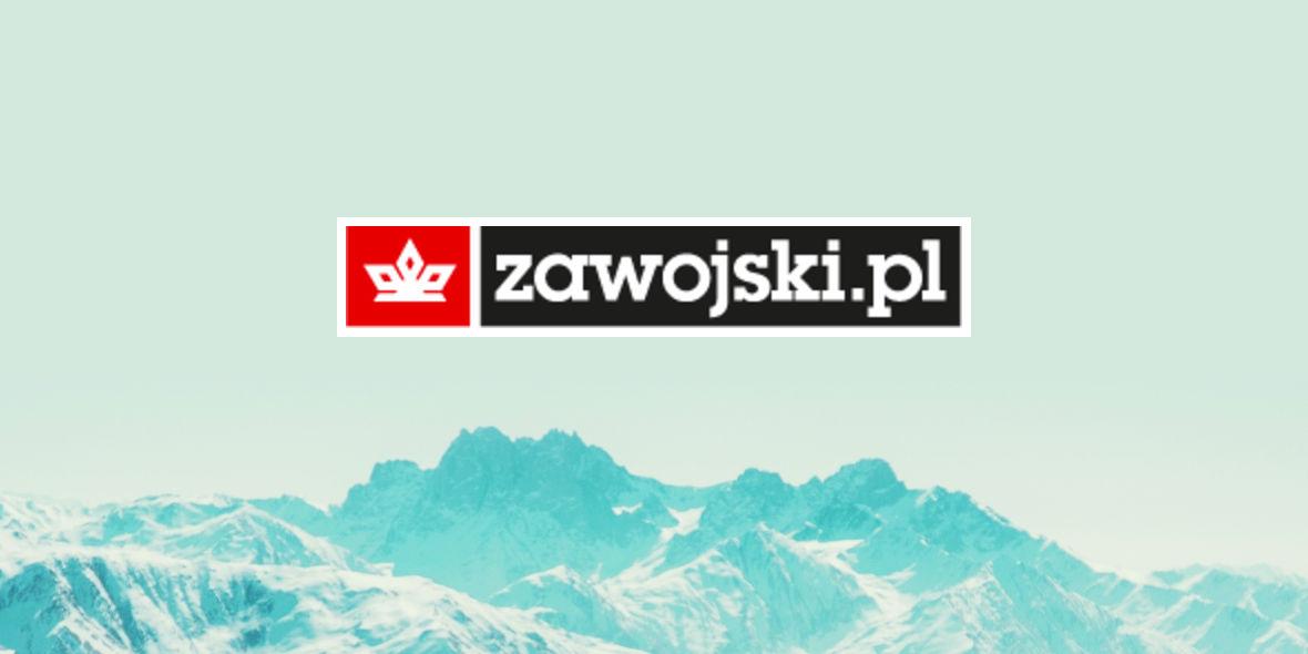 Zawojski.pl: Rabaty na sprzęt sportowy