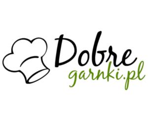 Logo Dobre Garnki