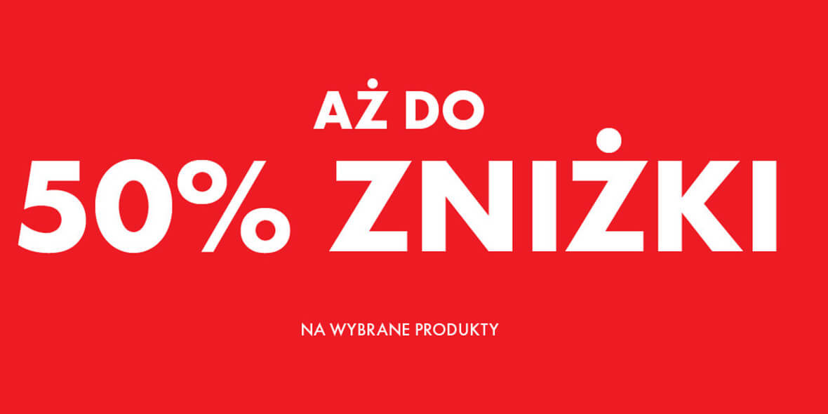 Wrangler:  Do -50% na wybrane produkty 05.01.2021