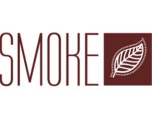 Logo Smoke Shop