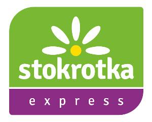 Logo Stokrotka Express