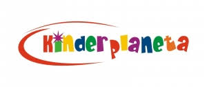 Logo Kinderplaneta