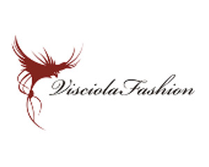 VISCIOLA FASHION