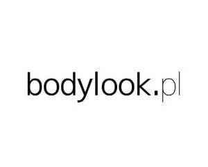 Logo bodylook.pl