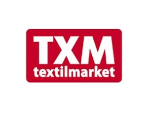 Logo TXM textilmarket
