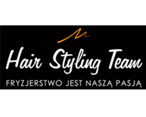 Hair Styling Team