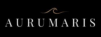 Aurumaris