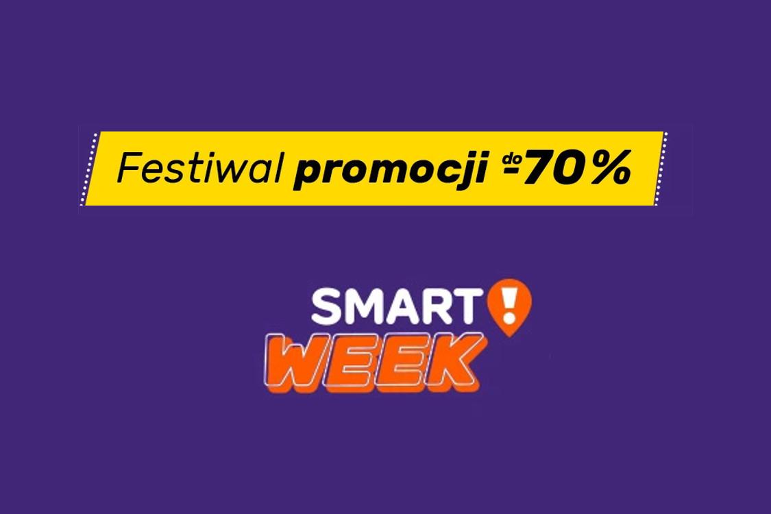 Do -70% festiwal promocji