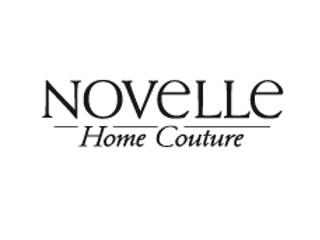Logo Novelle