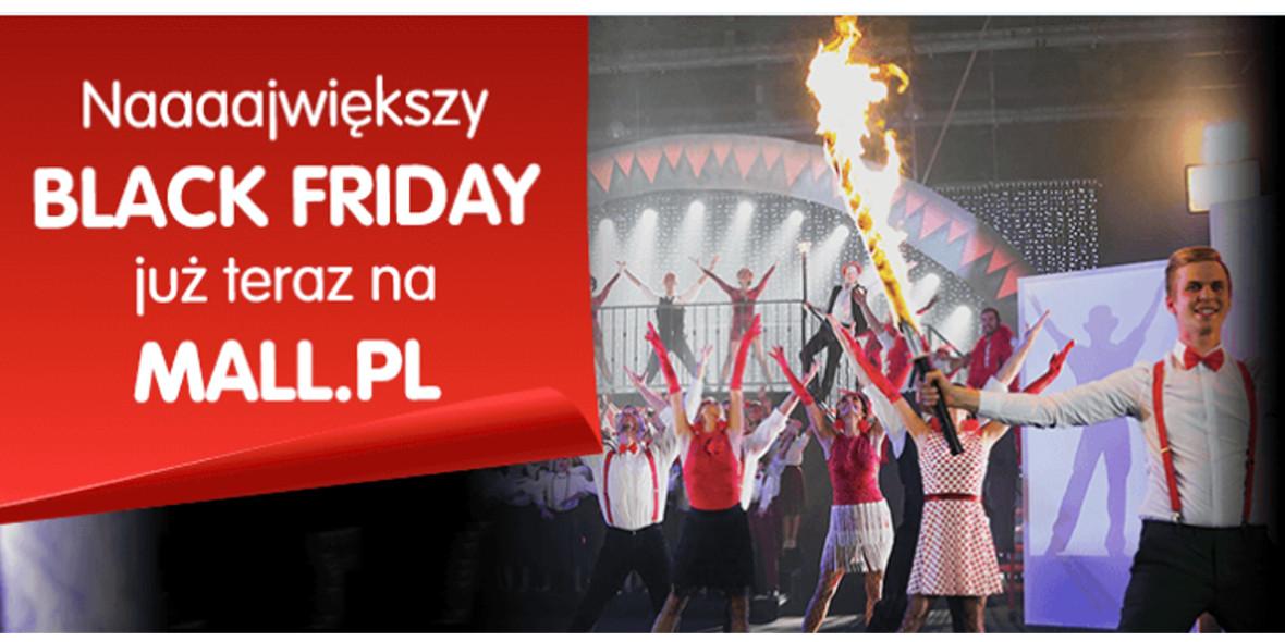 Największy Black Friday!