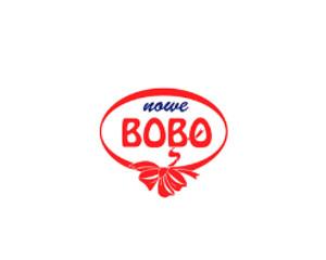 NOWE BOBO