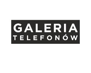 Logo Galeria Telefonów