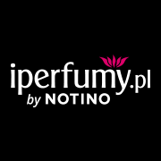 Logo iperfumy.pl by Notino