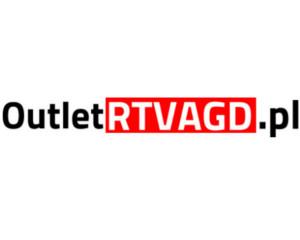 Logo OutletRTVAGD.pl