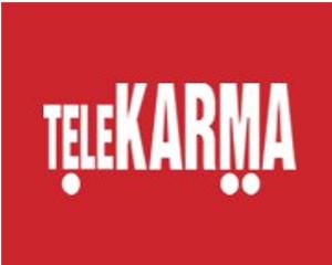 Logo Telekarma