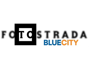 Logo FOTOSTRADA
