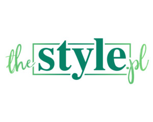 thestyle.pl