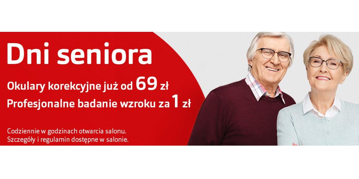 Od 69 zł