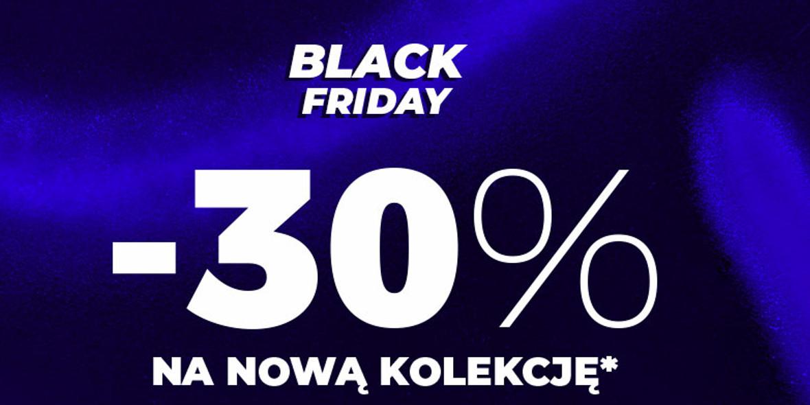 House: Kod:-30% na nową kolekcję 01.01.0001