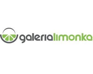 GaleriaLimonka