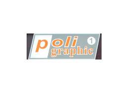 POLIGRAPHIC