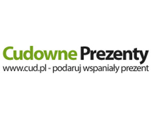 CUD.pl Cudowne Prezenty