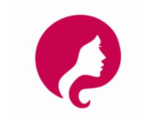 Logo Drogeria eKobieca